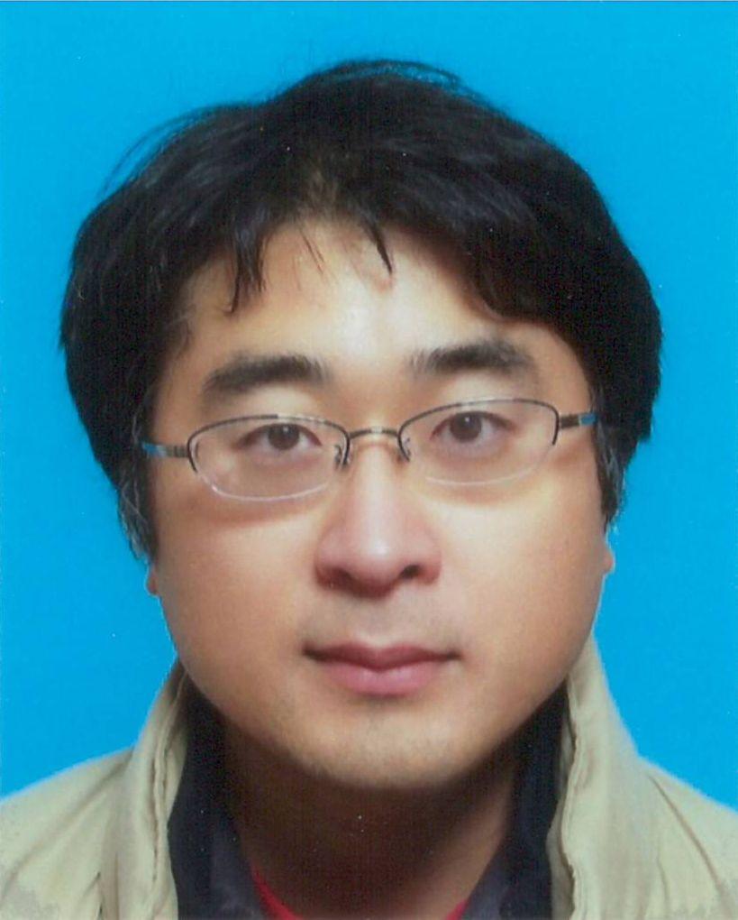 20100413souma