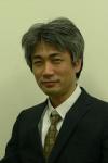 sasaki01