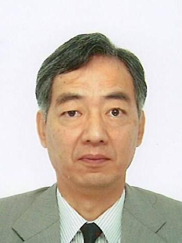 tsuetsugi1