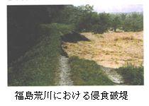 tsuetsugi3